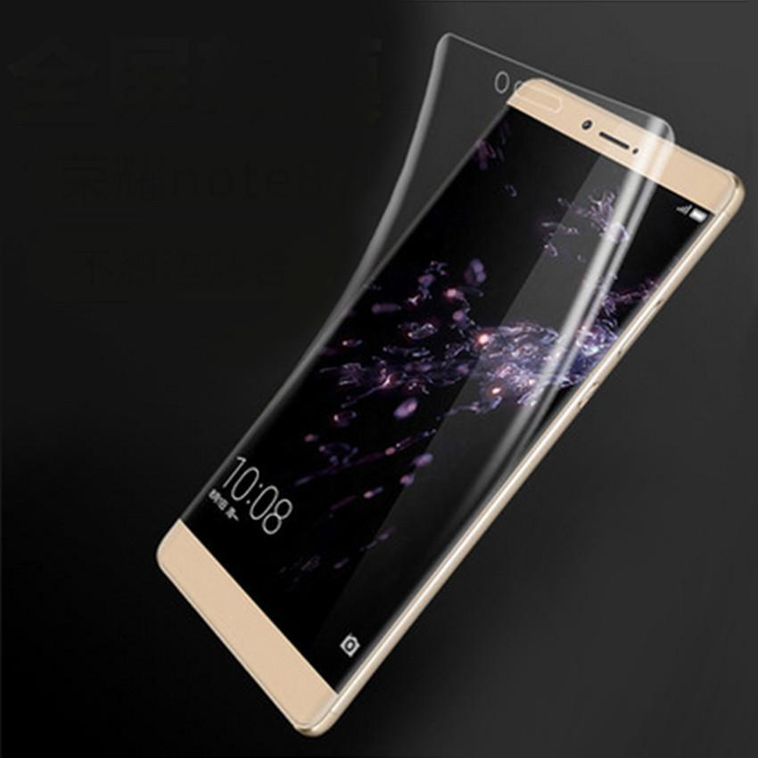 huawei honor note 8. 1 x screen protector for huawei honor note 8