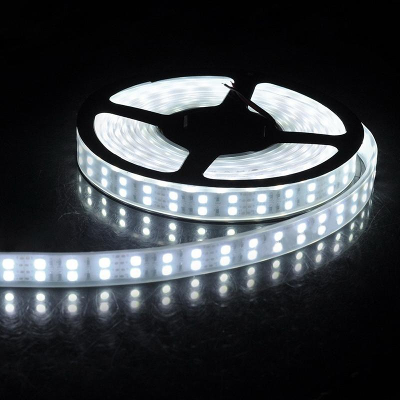5m 300 600 leds 3528 5050 5630 flexible led strip lights. Black Bedroom Furniture Sets. Home Design Ideas