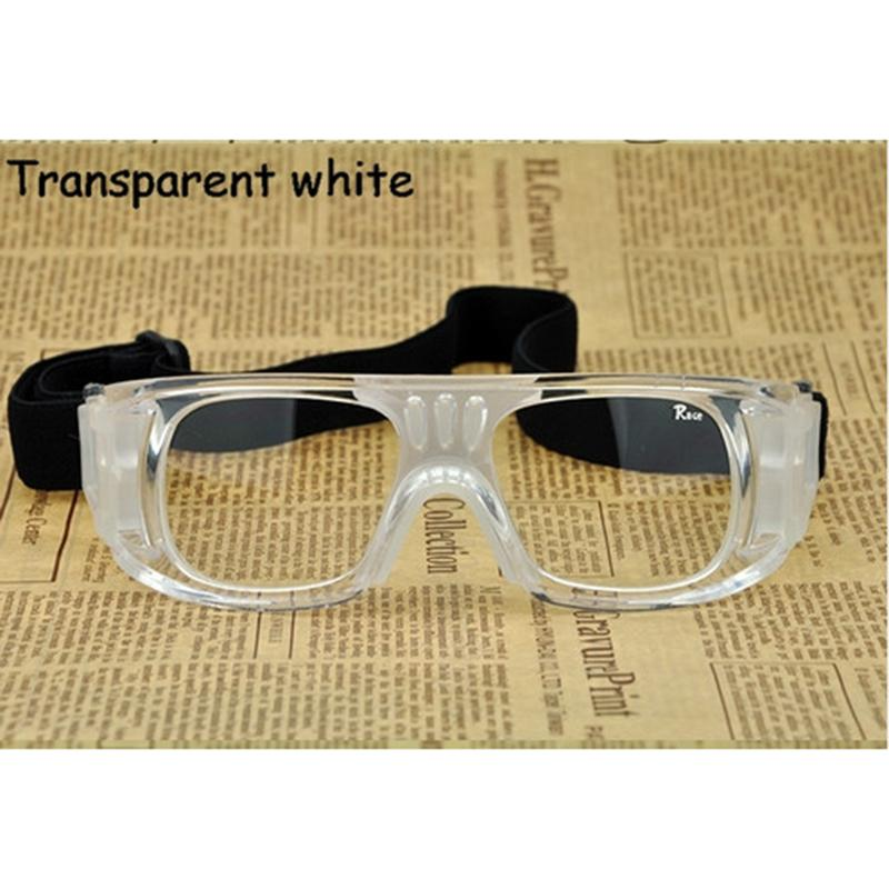 Cycling Glasses Guaranteed Not To Fog Up