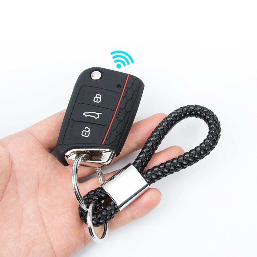 2017 NEW EDC VW Volkswagen Key FOB Remote Fidget Spinner