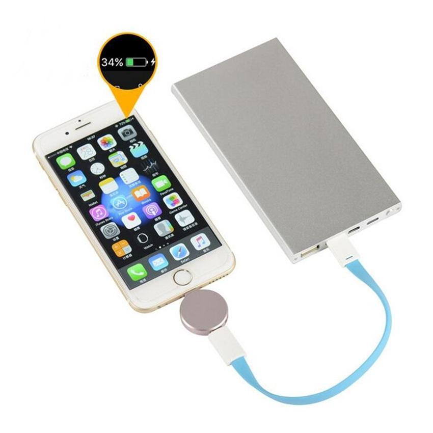 iphone storage expansion usb flash drive storage expansion memory stick for iphone 5819